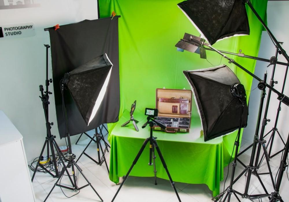 Mahoot-Photography-Studio