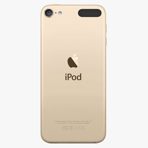 images/stories/virtuemart/category/apple-ipod-touch-6th-gen