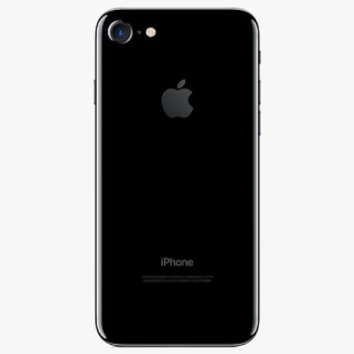 apple_iphone_7