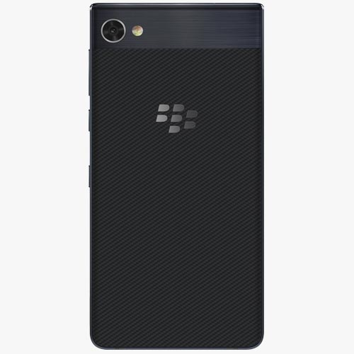 blackberry-motion