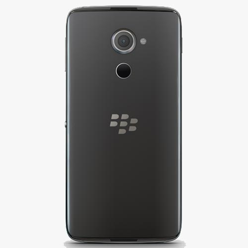 blackberry-dtek60-full-skin-template-min
