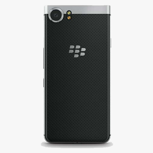 blackberry_k1