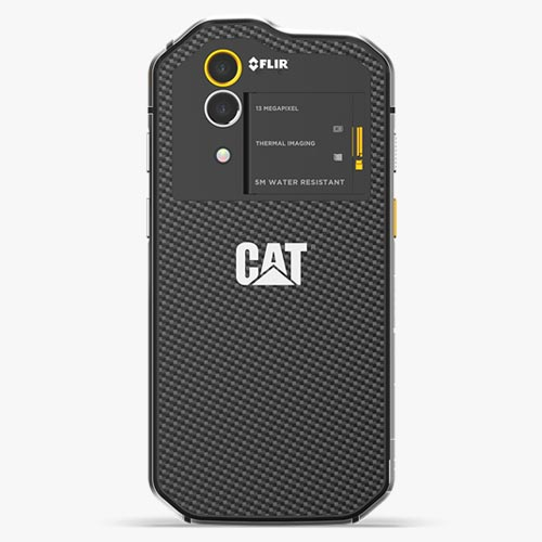 cat-s60-full-skin-templates-min
