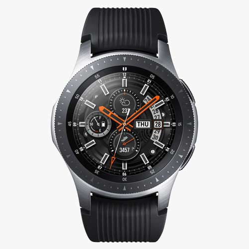 images/stories/virtuemart/category/galaxy-watch-46mm
