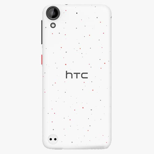 htc-desire-530-back-skin-template-min