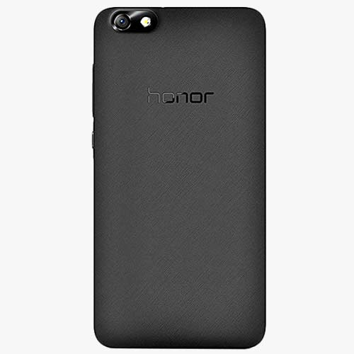 huawei-honor-4x-back-skin-template-min