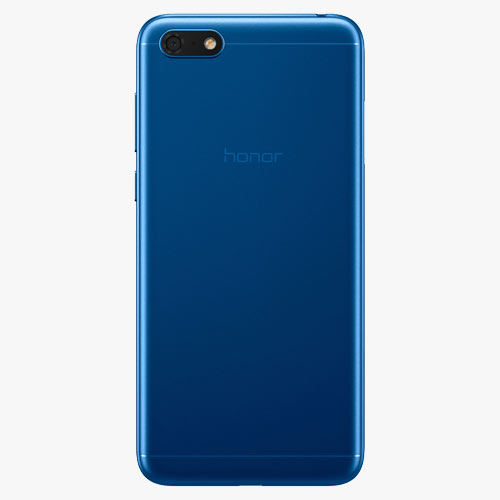 huawei-honor-7s-back-skin-template-min