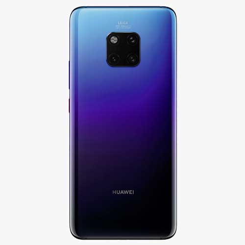 images/stories/virtuemart/category/huawei-mate-20-pro