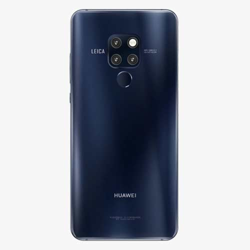 images/stories/virtuemart/category/huawei-mate-20