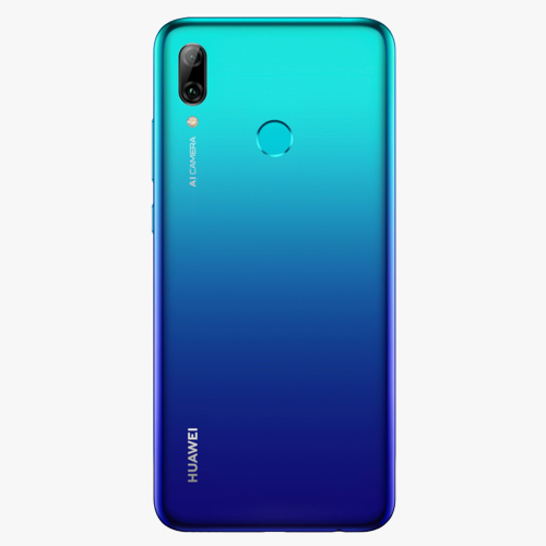 images/stories/virtuemart/category/huawei-p-smart-2019