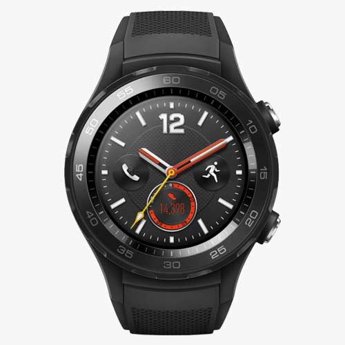 images/stories/virtuemart/category/huawei-watch-2