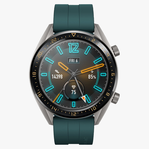 images/stories/virtuemart/category/huawei-watch-gt