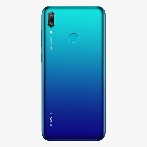 images/stories/virtuemart/category/huawei-y7-prime-2019