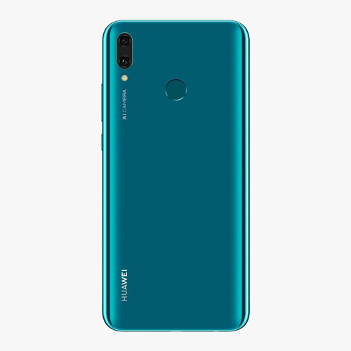 images/stories/virtuemart/category/huawei-y9-2019