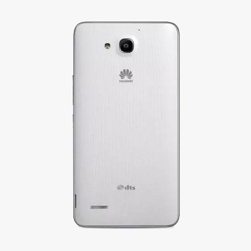 huawei_accend_g750
