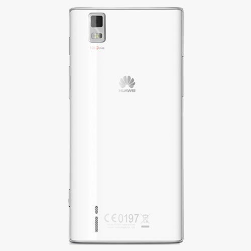 huawei-ascend-p2-back-skin-template-min