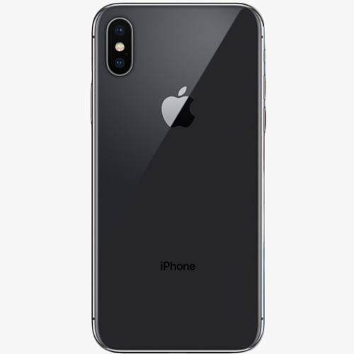 iphonex-full-skin-template-min