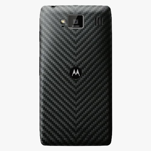 motorola-droid-razr-hd-back-skin-template-min