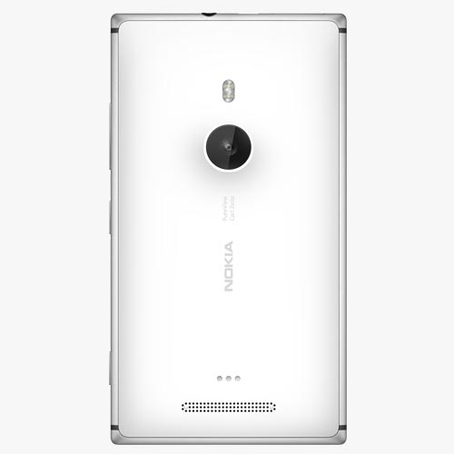 nokia-lumia-925-back-skin-template-min