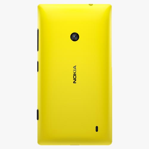 nokia-lumia-520-back-skin-template-min