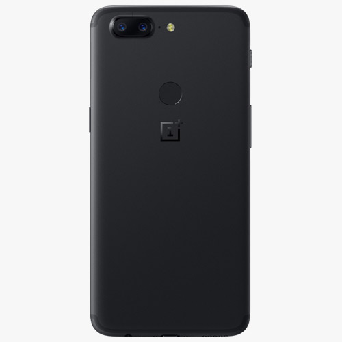 oneplus-5t-back-skin-template-min