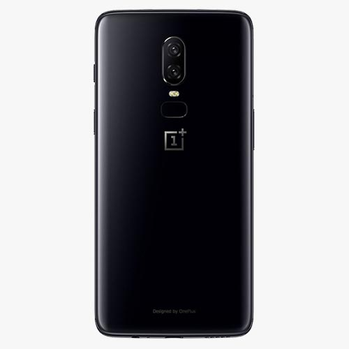 oneplus-6-full-skin-templates
