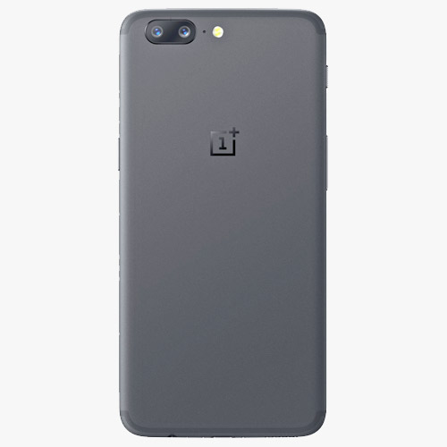 oneplus-5-template-min