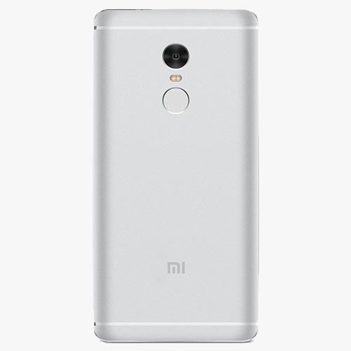 redmi_note_4