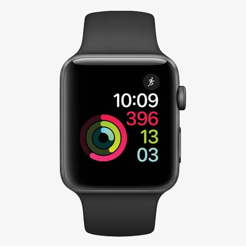 images/stories/virtuemart/category/apple-watch-2-42mm