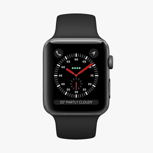 images/stories/virtuemart/category/apple-watch-3-42mm