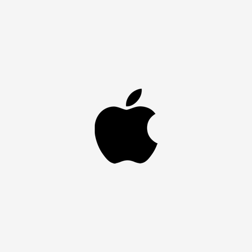 images/stories/virtuemart/category/apple_logo_black