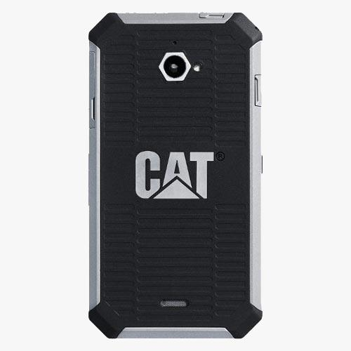 cat-s50-back-skin-template-min