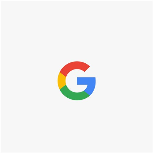 images/stories/virtuemart/category/google-logo