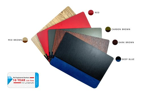 images/stories/virtuemart/category/resized/red-leather-mousepad_11_220x90