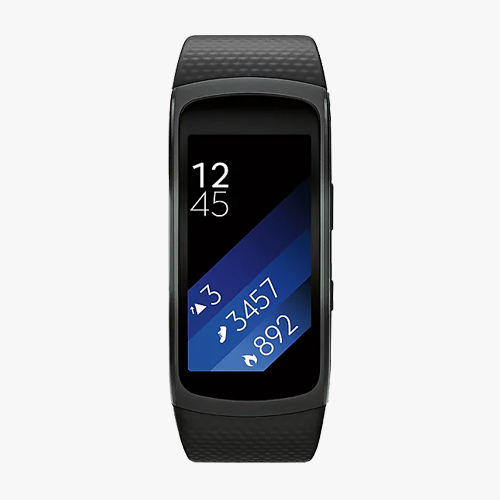images/stories/virtuemart/category/samsung-gear-s-fit-2-pro