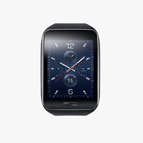samsung_gear_s_blue_black_1