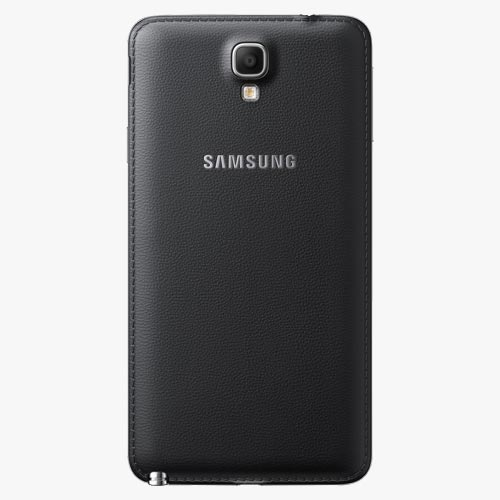 samsung-note-3-neo-back-skin-template-min