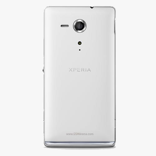 sony_xperia_sp