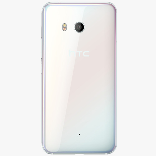 full-skin-templates-htc-u11