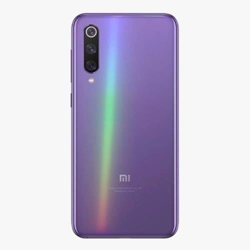images/stories/virtuemart/category/xiaomi-mi-9-se