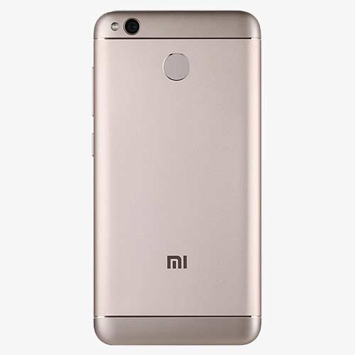images/stories/virtuemart/category/xiaomi-redmi-4x