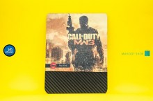 call_of_duty_mouse_pad_1