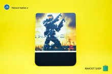 halo_mouse_pad_game