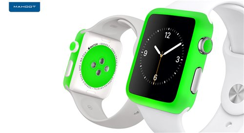 life-style-apple-watch-42mm-mm-fluorescent