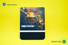 max_payn_mouse_pad_game