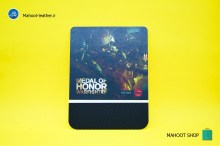 medal_of_honor_mouse_pad_game