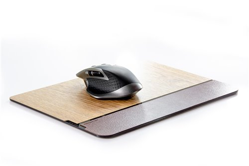 mid-leather-mousepad_6