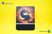 mortal_combat_mouse_pad_game