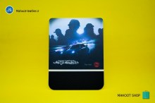 need_for_speed_mouse_pad_game