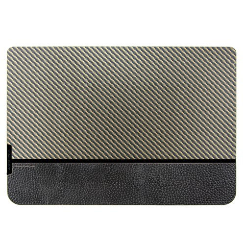 pro_mousepad_carbon_leather_2